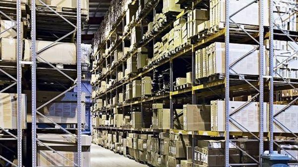 FSN Logistics Oy, Seinäjoki