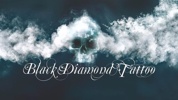 Black Diamond Tattoo Oulu, Oulu