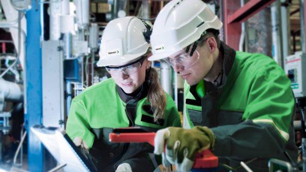 Valmet Technologies Oy, Lappeenranta