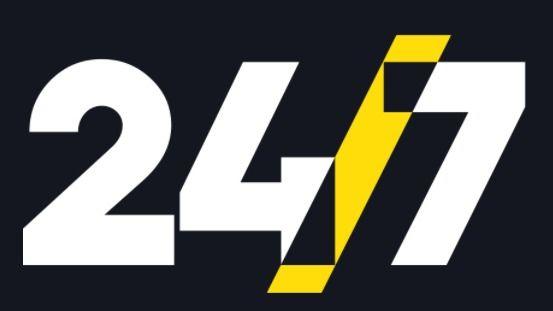 24  Center, Vantaa