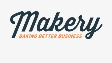 Makery Oy, Helsinki