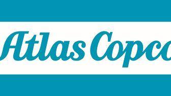 Atlas Copco Kompressorit Oy Ab, Vantaa