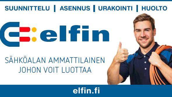 Oulun Sähkö- ja Teletekniikka Oy, Oulu