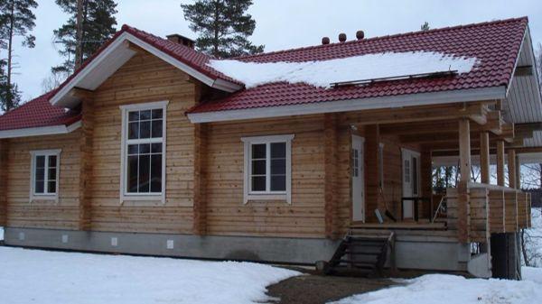 Maaseppä Oy, Hausjärvi