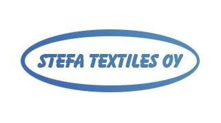 Stefa Textiles Oy, Lahti