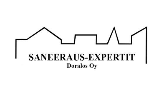 Saneeraus Expertit Doralos Oy, Turku