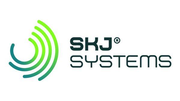 SKJ Systems Ltd Oy, Helsinki