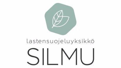 Lastensuojeluyksikkö Silmu, Kokkola