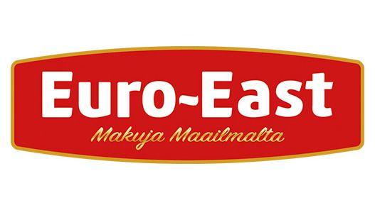 Euro-East Oy, Turku