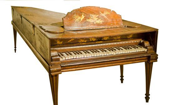 PianoPojat, Espoo