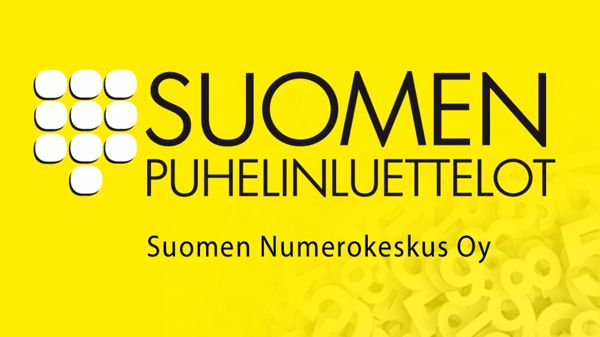 Suomen Numerokeskus Oy, Vantaa