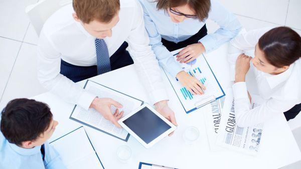 Nordic Business Doctors Oy, Kaarina