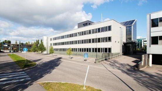 Tilitoimisto Eliko Oy, Espoo