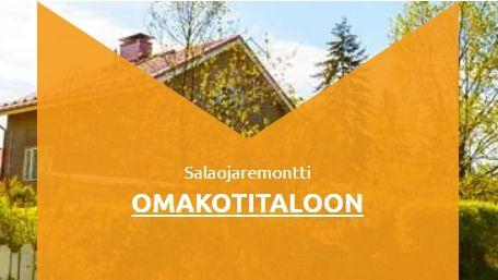 Molarum Salaojat Oy, Vantaa