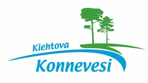 Konneveden kunta, Konnevesi