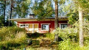 Lomamökit Tiirantuvat, Kuopio