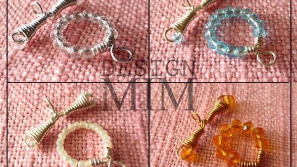Design MIM c/o Nelly's, Porvoo