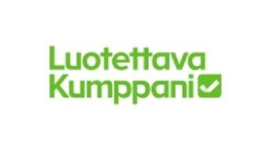 LVI-Vukida Oy, Espoo