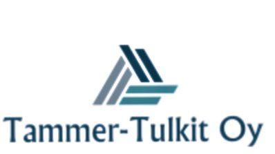 Tammer-Tulkit Oy, Tampere