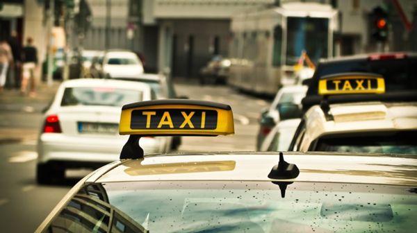 Vesilahden Taksipalvelu, Vesilahti