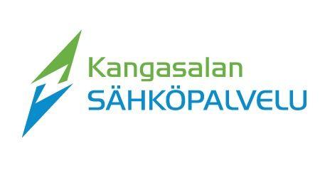 Kangasalan Sähköpalvelu Oy, Kangasala