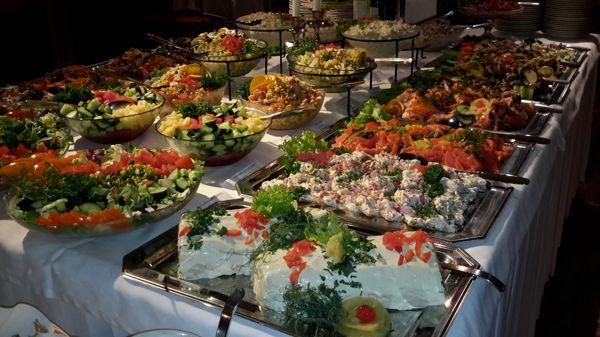Ravintola Sahrami, Savitaipale