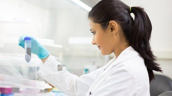 Immuno Diagnostic Oy, Hämeenlinna