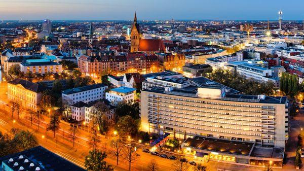 RiskPoint Oy, Helsinki