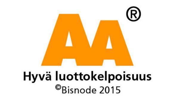 Talomen Oy, Lahti