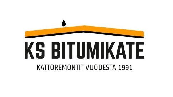 KS Bitumikate Oy, Vantaa
