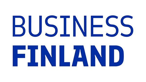 Innovaatiorahoituskeskus Business Finland, Helsinki