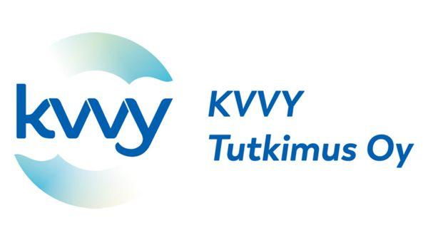 Kvvy Tutkimus Oy, Tampere