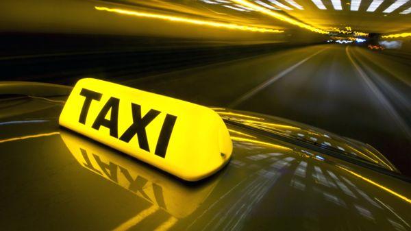 Kemin Taksipalvelu, Kemi