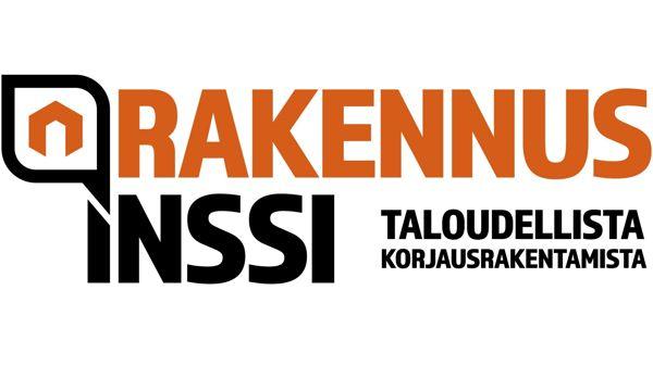 Oulun Rakennusinssi Oy, Kempele