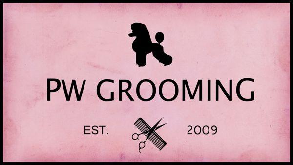 PW Grooming, Sipoo