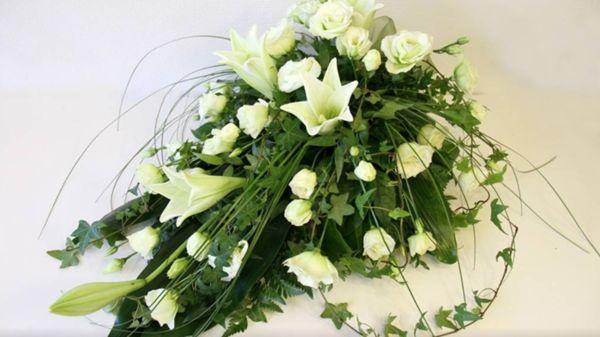 KukkaTuulia ja Saarijärven Hautauspalvelu Ky, Saarijärvi