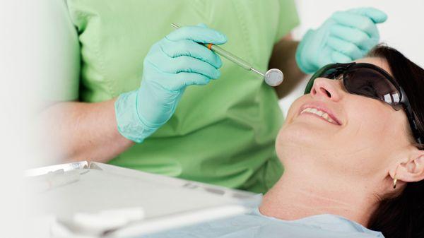 Oral Hammaslääkärit Helsinki, City-hammaslääkärit, Helsinki