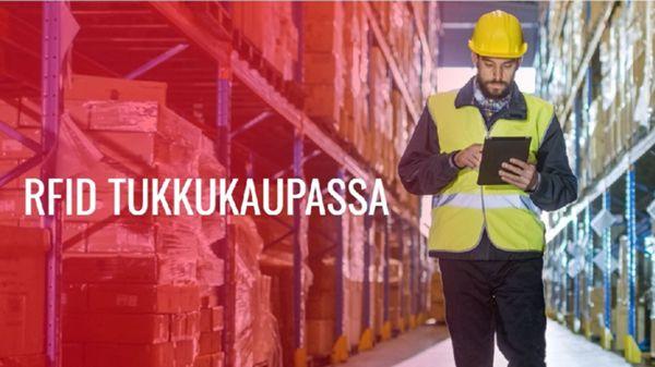 Aksulit Oy, Jyväskylä