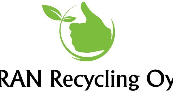 RAN Recycling Oy, Kemi
