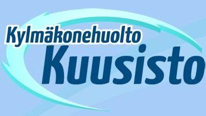 Kylmäkonehuolto Kuusisto Oy, Kuopio