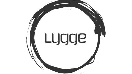 Lygge Oy, Tampere