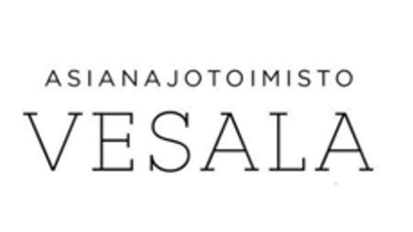 Asianajotoimisto Vesala Oy, Oulu