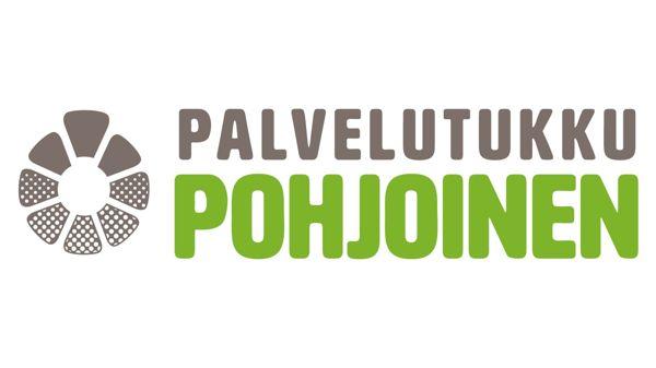 Palvelutukku Pohjoinen, Oulu