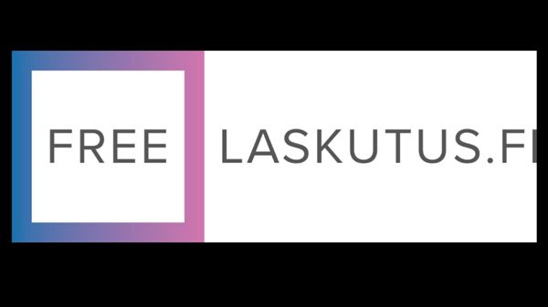 Free-Laskutus Oy, Helsinki