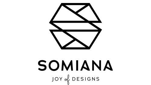 Somiana Shop & Lounge, Oulu