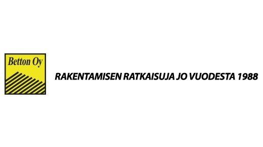 Betton Oy, Turku
