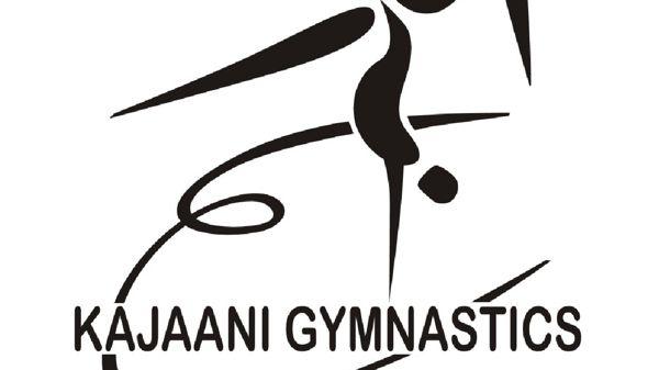 Kajaani Gymnastics ry, Kajaani