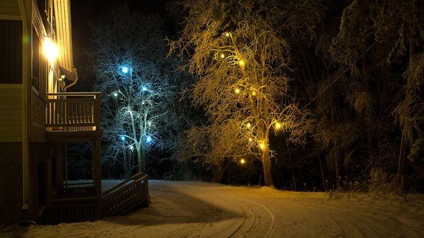 Urkin Piilopirtti, Hämeenkyrö
