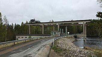 HSK Sähkö Oy, Kalajoki