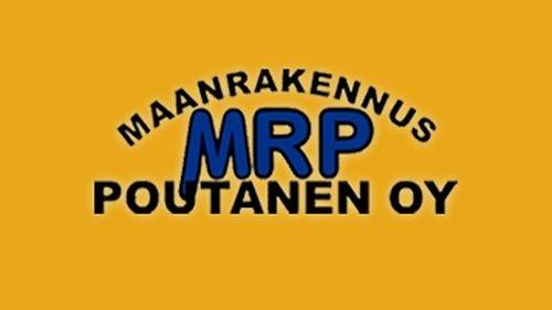 Maanrakennus Poutanen Oy, Jyväskylä